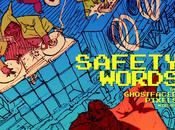 Safety Words: Ghostfaced Pixels Mixtape