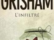 L'Infiltré John Grisham