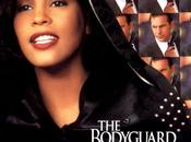 Remake film bodyguard beyonce, jennifer hudson rihanna?