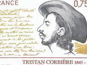 Ville Morlaix fête poète Tristan Corbière