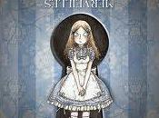 Alice, éternelle merveille retour pays