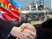 Vers exportation plus intense azéri