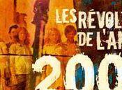 Bonus DVD: Révoltés l'an 2000