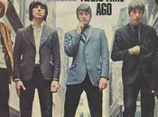 Yardbirds #3-1966/67
