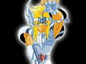 Chevaliers Zodiaque: Cygnus contre Hydra (épisode