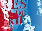 Mémorial Marseillaise journées portes ouvertes mars 2011