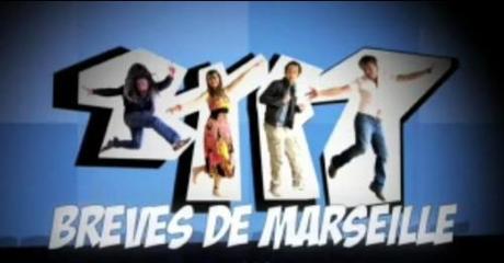 Breves de Marseille.jpg