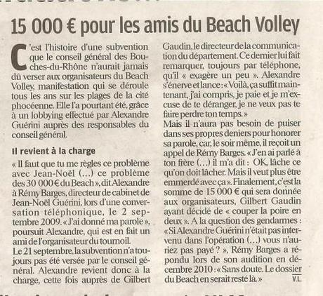 Beach Volley Aujourd'hui 24.2.2011 001.jpg
