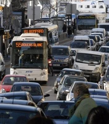 Embouteillage.jpg