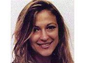 Entretien avec Virginie Lemaire Bressy, Psychologie sport