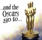 Oscar suite deux!