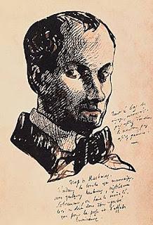 Idées sur la Poésie  - Charles Baudelaire