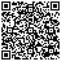 [Dossier] Guide pratique du QRCode