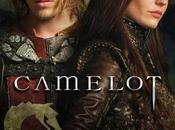 (Pilote Camelot légendes arthuriennes, source d'inspiration inépuisable