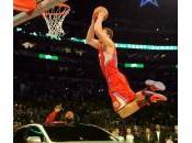 Sprite Slam Dunk Contest 2011 video