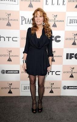 Spirit Awards 2011 - 2e partie