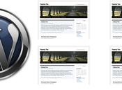 Configurer WordPress avec sous-répertoires