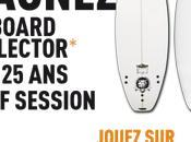 [CONCOURS] board gagner