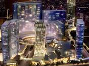 plus grands groupes hôteliers dans monde