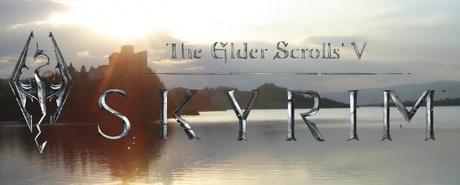 the elder scroll v skyrim bande annonce oosgame weebeetroc [à venir] The Elder Scrolls :  Skyrim sur PS3, Xbox 360 et PC