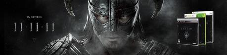 skyrim v oosgame weebeetroc [à venir] The Elder Scrolls :  Skyrim sur PS3, Xbox 360 et PC