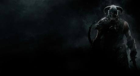 skyrim elder scrolls5 oosgame weebeetroc [à venir] The Elder Scrolls :  Skyrim sur PS3, Xbox 360 et PC