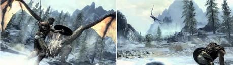 the elder scrolls 5 oosgame weebeetroc [à venir] The Elder Scrolls :  Skyrim sur PS3, Xbox 360 et PC