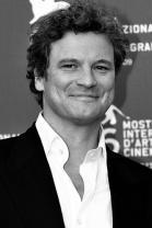 La star Colin Firth a ouvert son magasin écolo en 2008