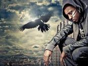 Commercial Soprano corbeau Clip
