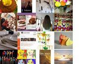 nouveau widget d'images Typepad comment être amoureuse d'un beau intelligent
