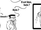 Claude Guéant jour, loi!