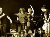 Victoires musique 2011