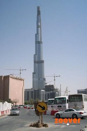 Dubai111