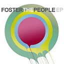 CAN YOU HEAR THE DRUMS FERNANDO ? The Dodos, Ghost Heart, Foster The People, Jeremy Lee Given,...