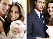 Détails mariage royal prince William Kate Middleton