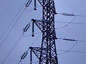 """""""Sortir renouvelable""""… nouvelle politique énergétique gouvernement"""