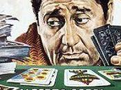 L'Argent vieille Scopone Scientifico, Luigi Comencini (1972)