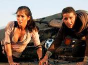 Transformers film avec Megan Shia Labeouf aujourd'hui