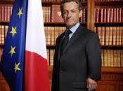 Sarkozy enterre bouclier fiscal
