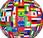 L'internationalisation entreprises