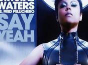 Crystal Waters, Yeah