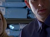 """""""Chuck First Bank Evil"""" (Chuck 4.17)"""