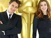 Oscars 2011: Retour post-gala