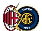 Milano siamo Noi!