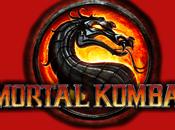 Mortal Kombat s'offre temporairement
