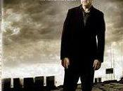 Test DVD: Wallander saison