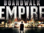 Boardwalk Empire saison nouveau personnage arrive