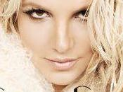 Britney Spears tracklisting Femme Fatale dévoilée!