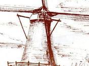 moulins d'Esquermes 1818 Propriétaires adresses.