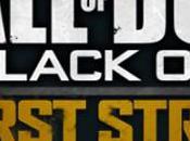 Call Duty: Black chante Scorpions